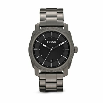 Montre FOSSIL Machine FS4774