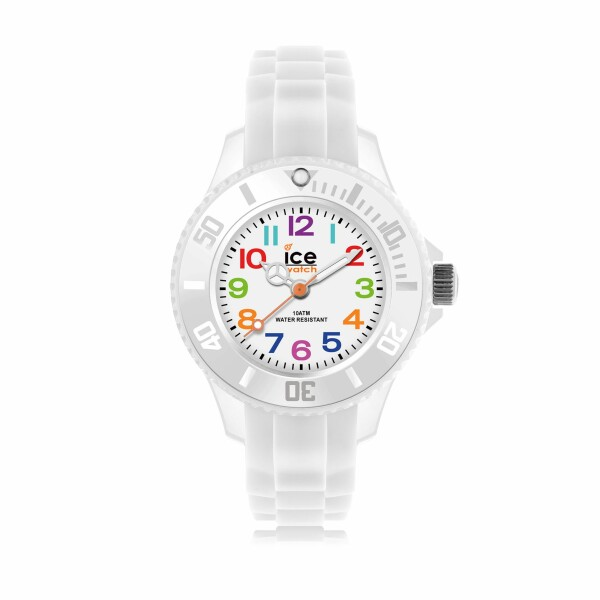 Montre Ice-Watch Ice-Sili Mini