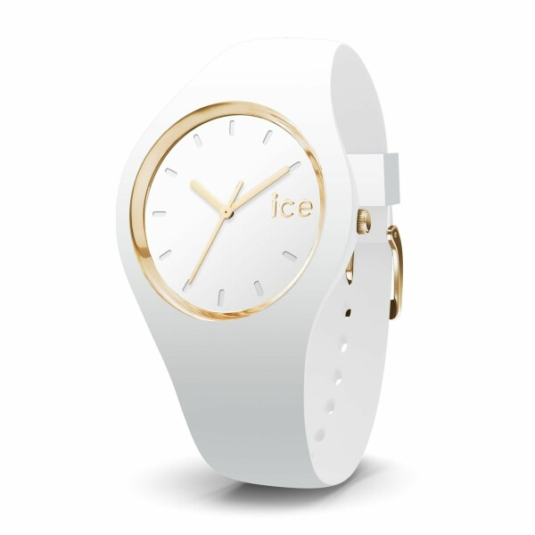 Montre Ice-Watch ICE glam