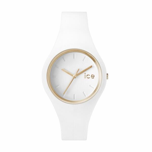 Montre Ice Watch Glam 000981