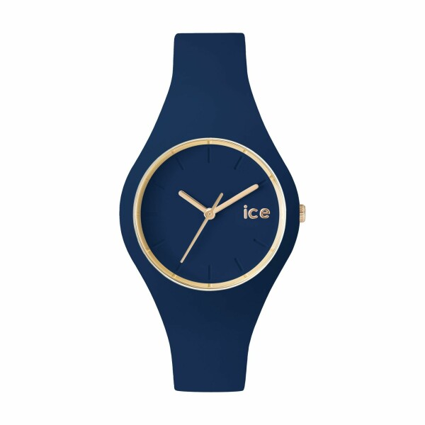 Montre Ice-Watch ICE glam forest