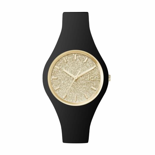 Montre Ice Watch Glitter 001348