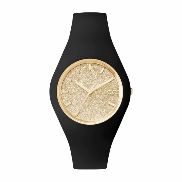 Montre Ice-Watch ICE glitter