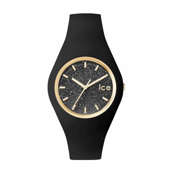Montre Ice Watch Glitter 001356