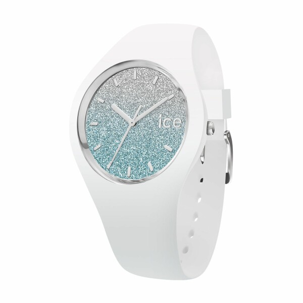 Montre Ice Watch Lo 013425