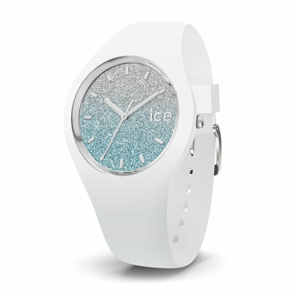 Montre Ice-Watch ICE lo