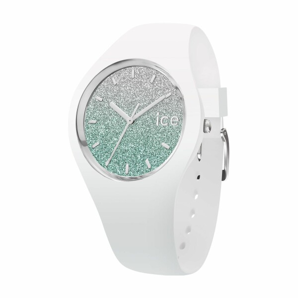 Montre Ice Watch Lo 013430