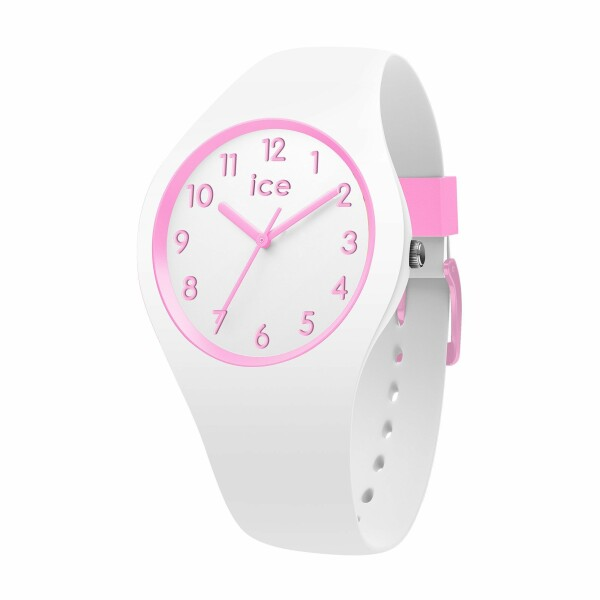 Montre Ice Watch Ola Kids Candy