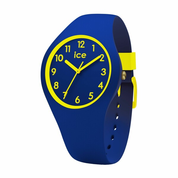 Montre Ice Watch Ola Kids Rocket