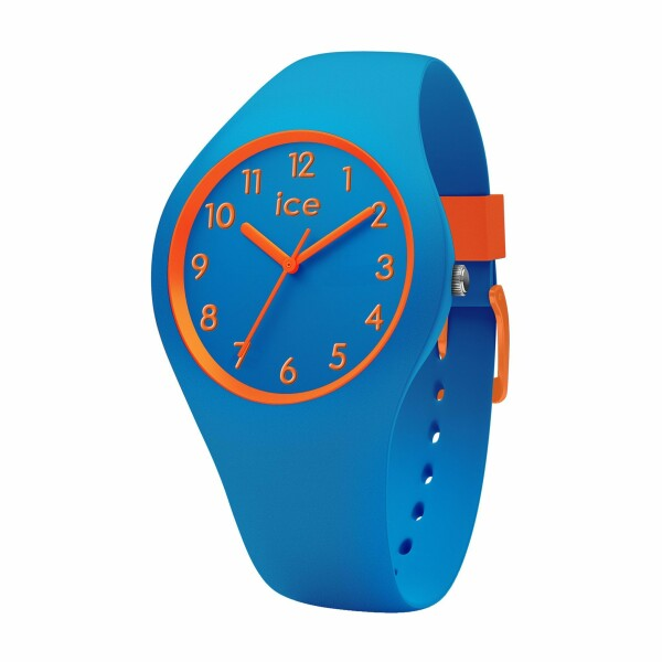 Montre Ice Watch Ola Kids Robot