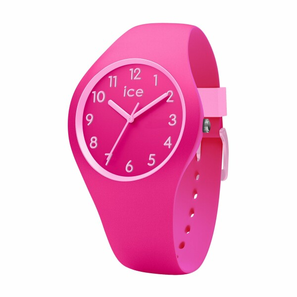 Montre Ice Watch Ola Kids Fairy Tale