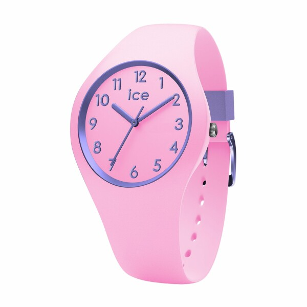 Montre Ice Watch Ola Kids Princess