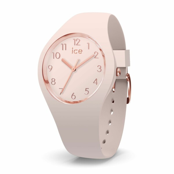 Montre Ice-Watch ICE glam colour