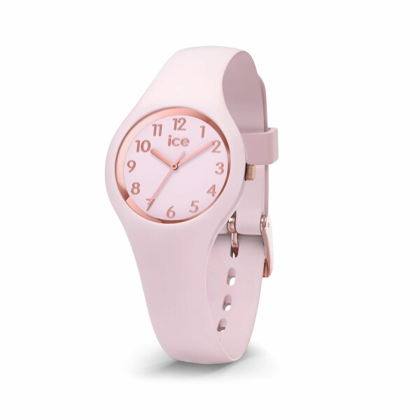 Montre Ice-Watch ICE glam pastel