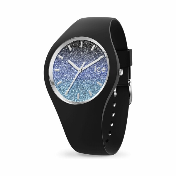 Montre Ice-Watch ICE lo Milky Way Small