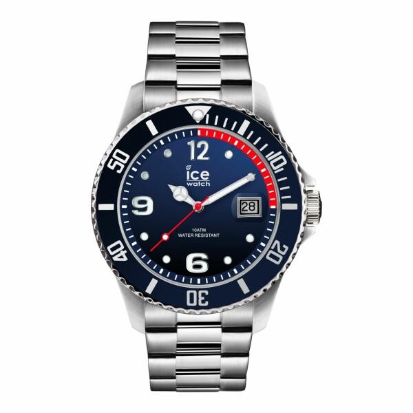 Montre Ice-Watch ICE steel