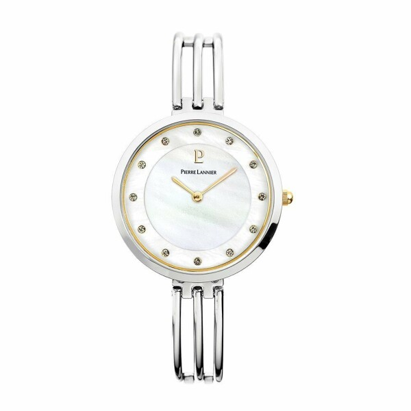 Montre Pierre Lannier Liberty 015H690