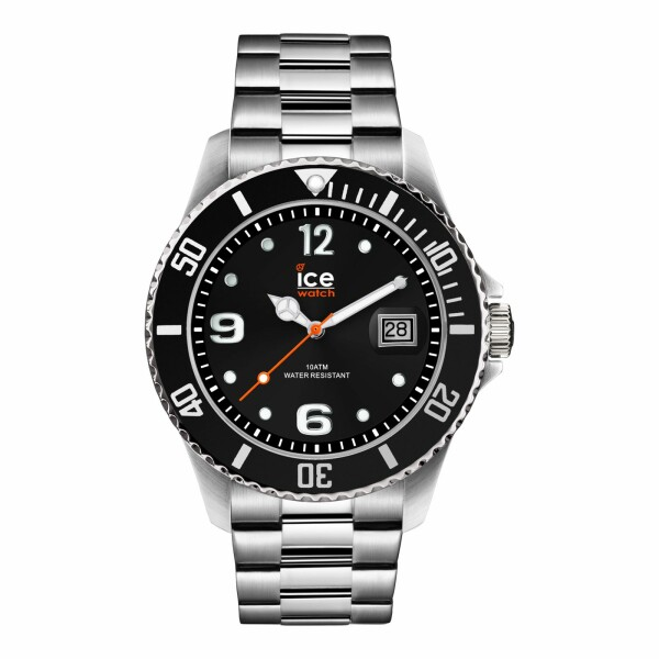 Montre Ice-Watch ICE steel