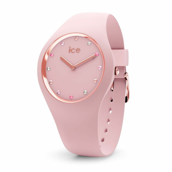 Montre Ice-Watch ICE cosmos Pink shades