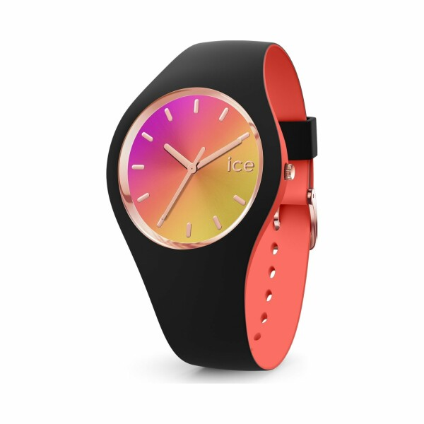 Montre Ice-Watch ICE duo chic - California - Small - 3H