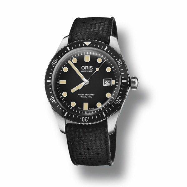 Montre Oris Divers Sixty-Five