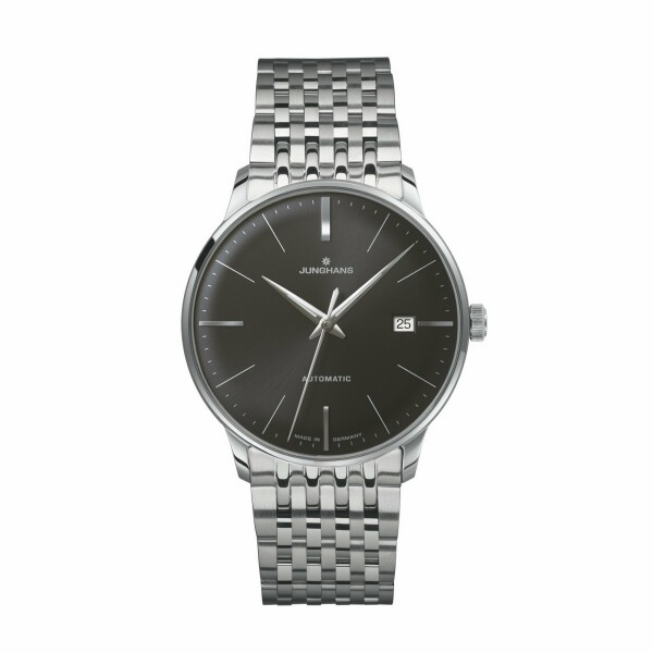 Montre Junghans Meister Classic 027/4511.44