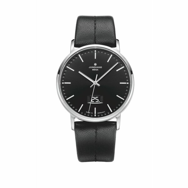 Montre Junghans Performance Milano 030/4940.00