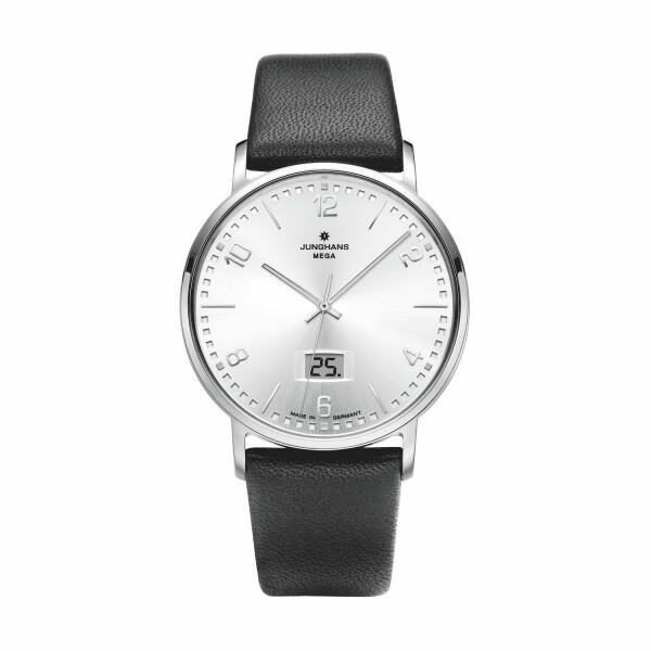 Montre Junghans Performance Milano 030/4943.00