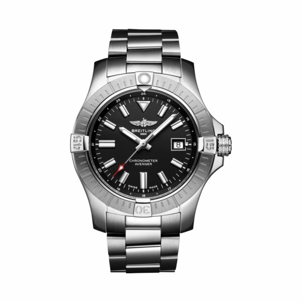Montre Breitling Avenger Automatic 43