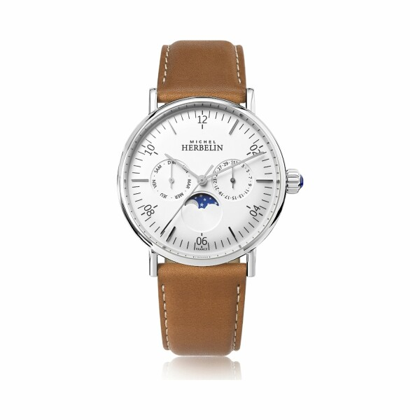 Montre Michel Herbelin Inspiration 12747/AP11GO
