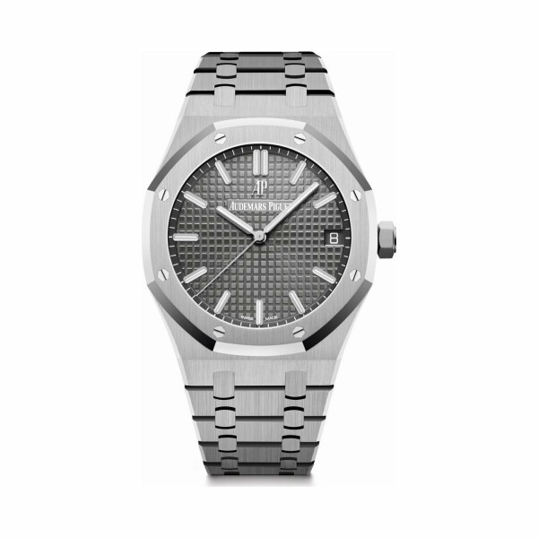 Montre Audemars Piguet Royal Oak Automatique