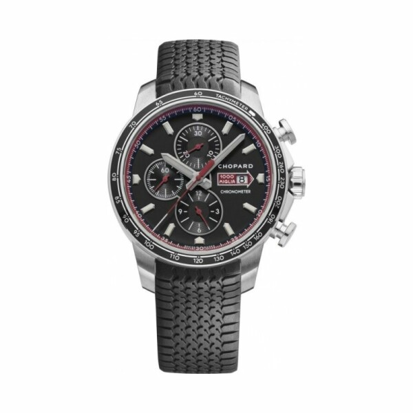 Montre Chopard Classic Racing Mille Migla GTS Chrono