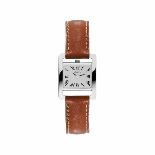 Montre Michel Herbelin 5e Avenue 17037/01GO