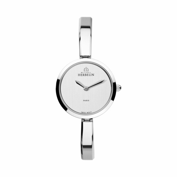 Montre Michel Herbelin Scandinave 17401/B02