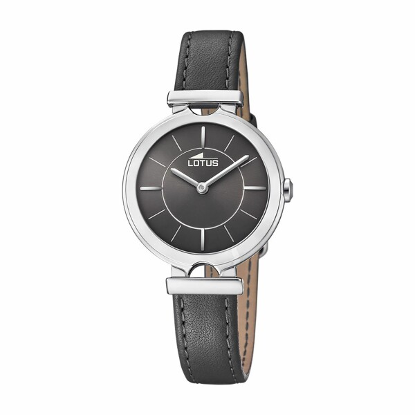 Montre Lotus Casual 18451/2