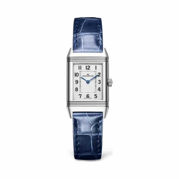 Montre Jaeger-LeCoultre Reverso Classic Small