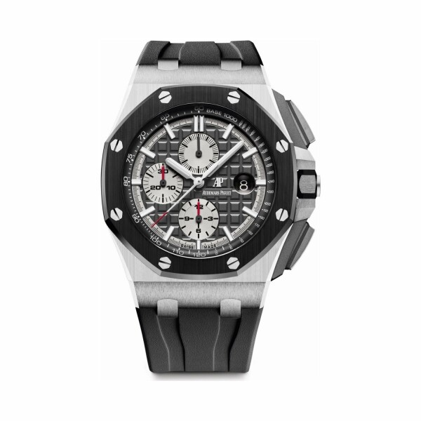 Montre Audemars Piguet Royal Oak Offshore Chronographe Automatique