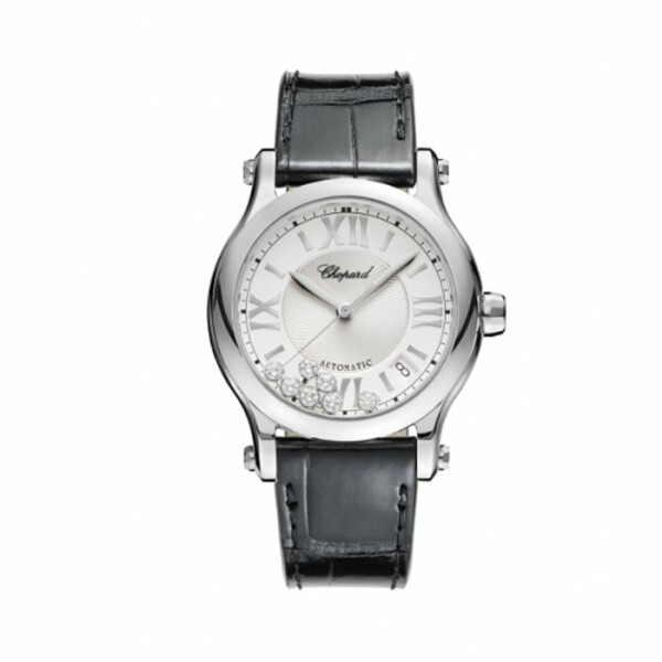 Montre Chopard Happy Sport 36mm Automatic