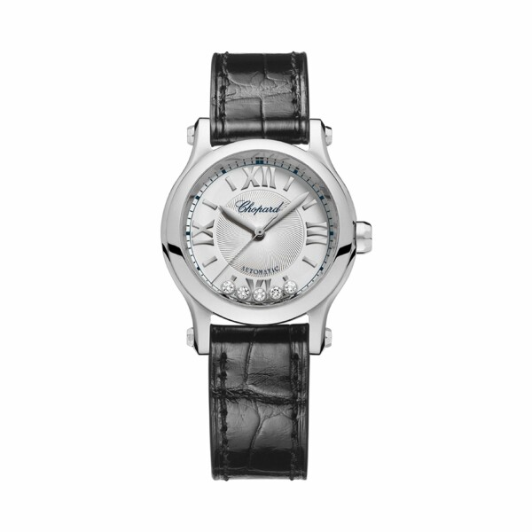 Montre Chopard Happy Sport 30mm Automatic