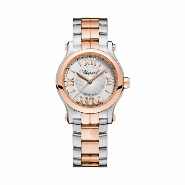Montre Chopard Happy Sport 30mm