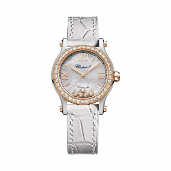 Montre Chopard Happy Sport