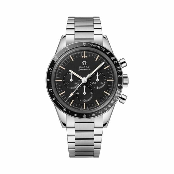 Montre Omega Speedmaster Moonwatch Chronographe Calibre 321 39.7mm