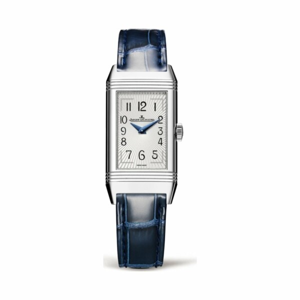 Montre Jaeger-LeCoultre Reverso One Duetto Moon