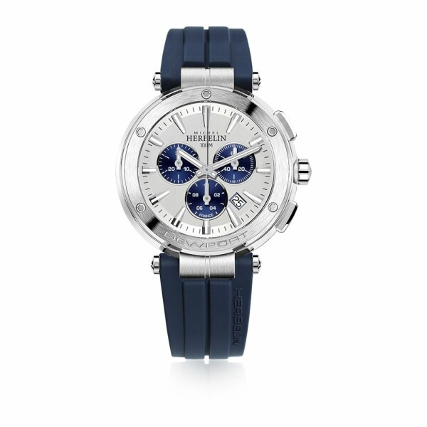 Montre Michel Herbelin Newport 37688/42CB