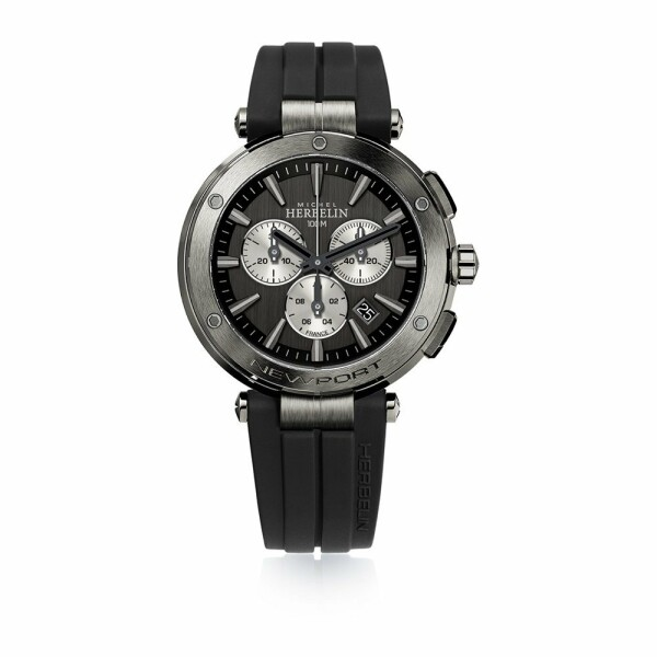 Montre Michel Herbelin Newport 37688/G33CA