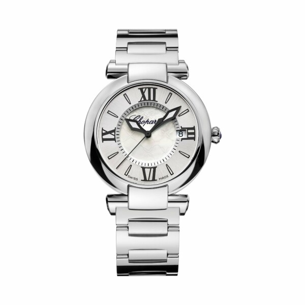 Montre Chopard Imperiale 36mm