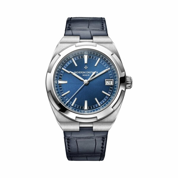 Montre Vacheron Constantin Overseas automatique