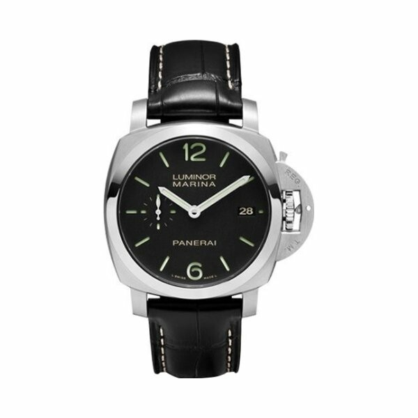 Montre Officine panerai Luminor 1950 Marina 3 days automatic