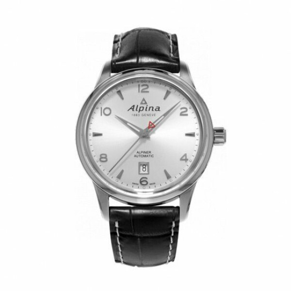 Montre Alpina Alpiner Automatic