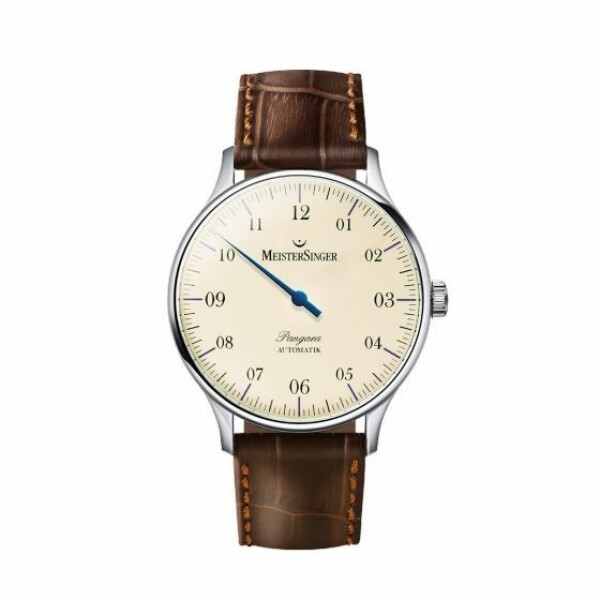Meistersinger Single-hand Pangaea